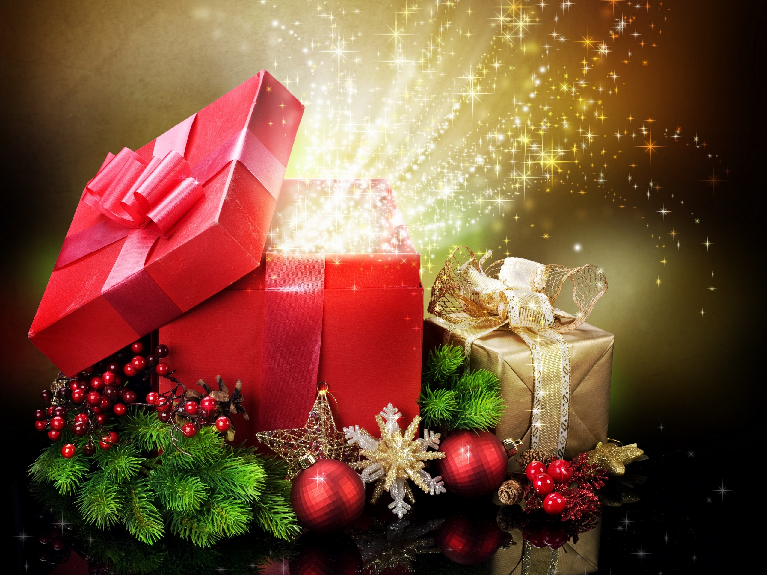 Christmas Playlist…. Believe by Josh Groban @ChristmasCount ...