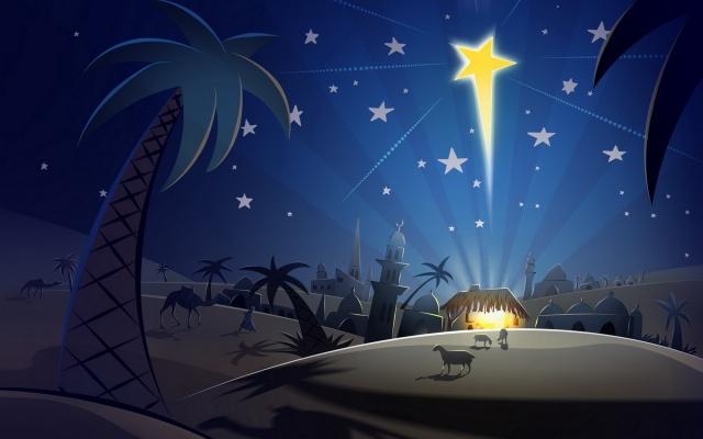 Christmas-Stars-9
