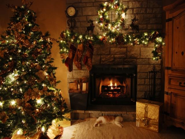 Christmas-Wallpaper-christmas-27669783-1024-7681