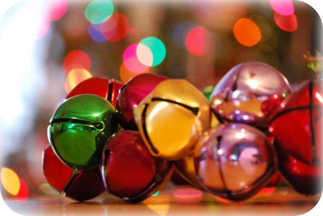Christmas+Bells