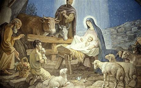 nativity-alamy_1781013c