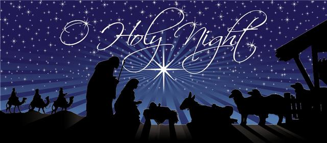 O-Holy-Night-picture
