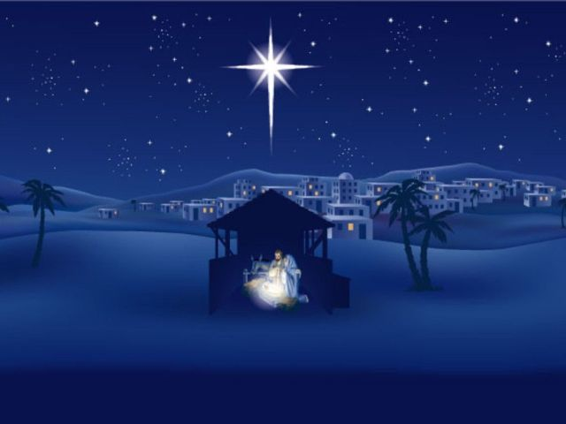 the_birth_of_christ_1024x768