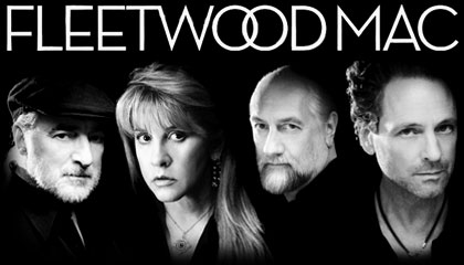 Fleetwood_Mac_contestLogo