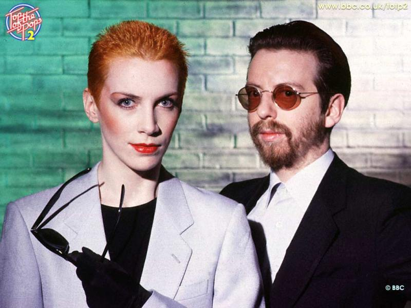 eurythmics_47844