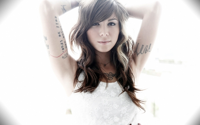 Christina-Perri-wallpaper-christina-perri-30774893-1280-800