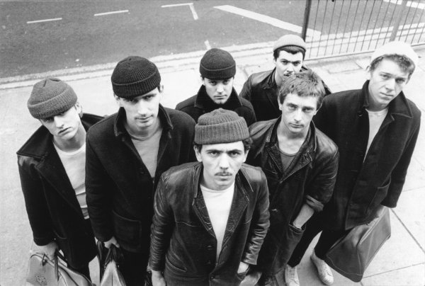 dexys-midnight-runners
