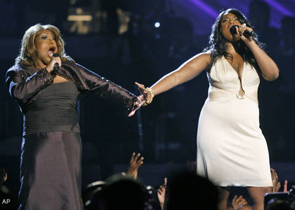 Jennifer-Holliday-Jennifer-Hudson-1