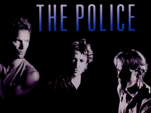 the_police-208501
