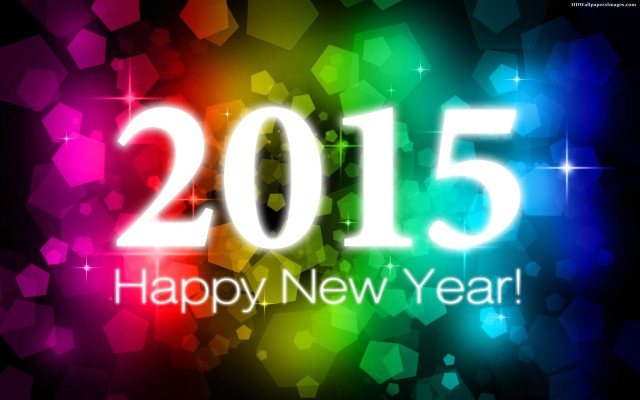 happy-new-year-2015-6
