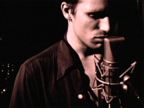 jeff-buckley-hallelujah