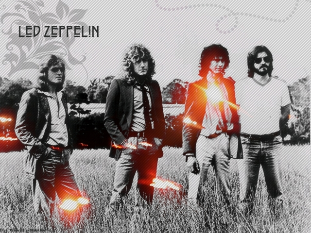 Led-Zeppelin-led-zeppelin-13248530-1024-768