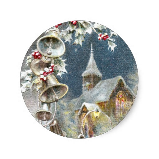 silver_bells_and_church_vintage_christmas_sticker-r376aa9ac24524c74be189ce046eff939_v9waf_8byvr_512