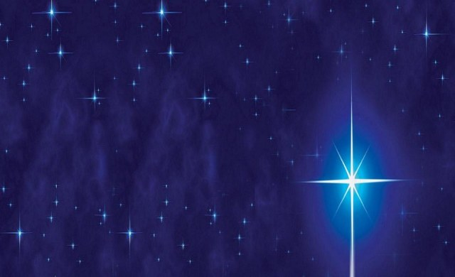 the-star-of-bethlehem-birth-of-jesus
