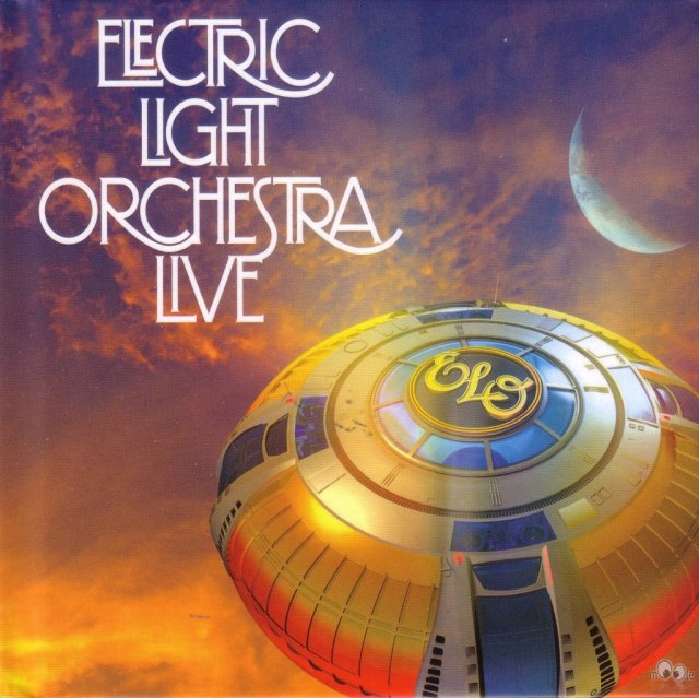 1371218176_electric-light-orchestra-live