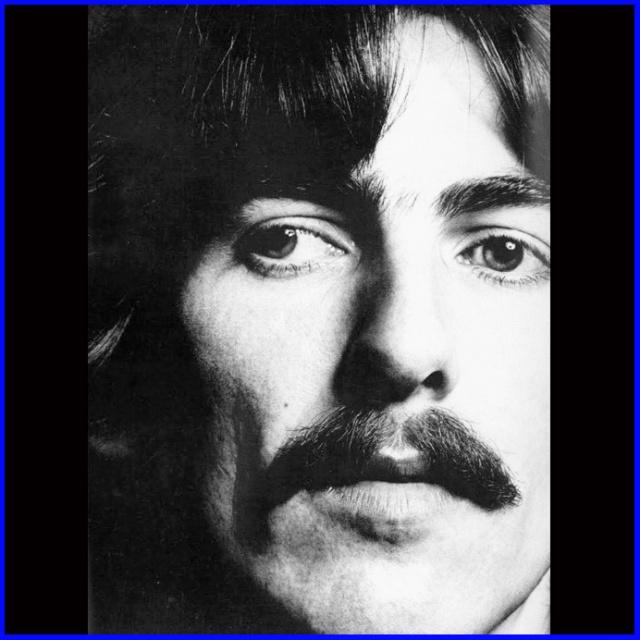 George-Harrison-8922