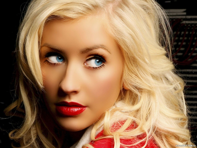 Lovely-Christina-Wallpaper-christina-aguilera-17394730-1024-768