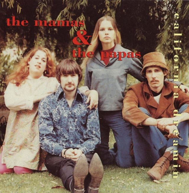 the_mamas_and_the_papas_california_dreamin__1994