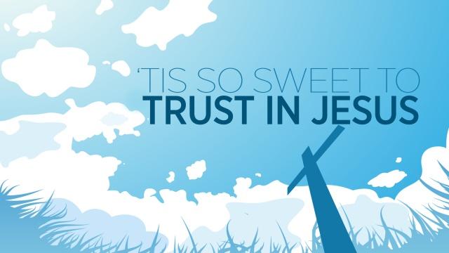 tis-so-sweet_ws