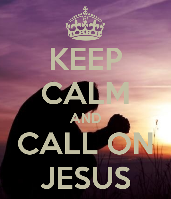 keep-calm-and-call-on-jesus-14
