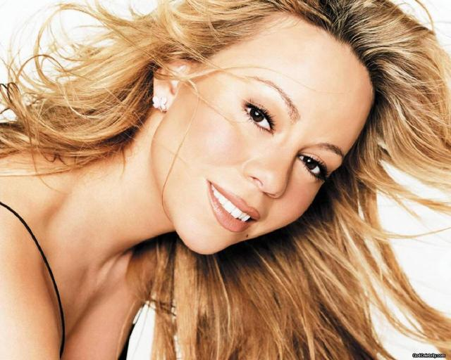 Mariah-Carey-mariah-carey-583149_1280_1024