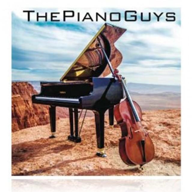piano-guys