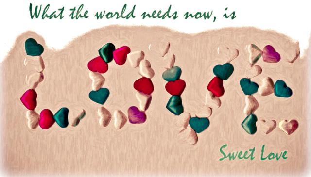 what-the-world-needs-now-is-love-sweet-love-trish-tritz