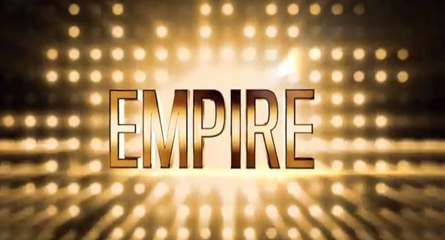 empire-fox-2015-poster-1