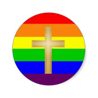glbt_christian_pride_sticker-rd6063fcffa104d8fb6cfc1361091dbf2_v9waf_8byvr_324