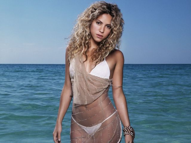 shakira-HD_wallpapers