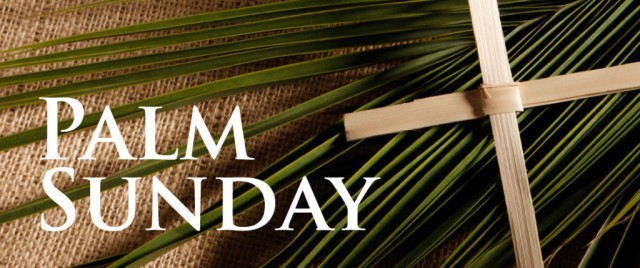 Palm-Sunday-Cross-1024x429