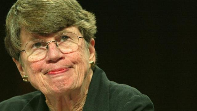 janet-reno_first-female-us-attorney-general_hd_768x432-16x9