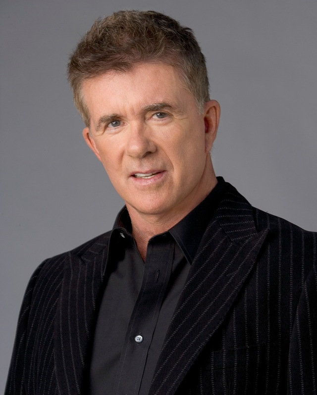 alan-thicke-photo