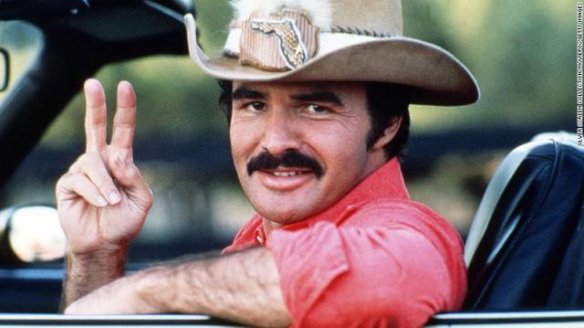 151030143154-burt-reynolds-smokey-and-the-bandit-exlarge-169