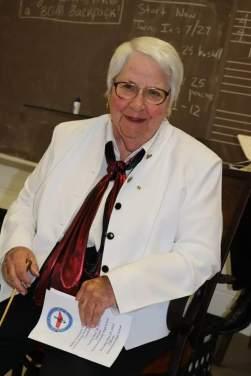 Ann Alford
