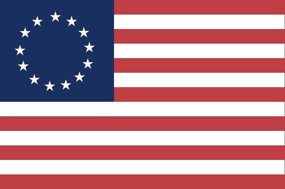 ross-flag-26868_960_720